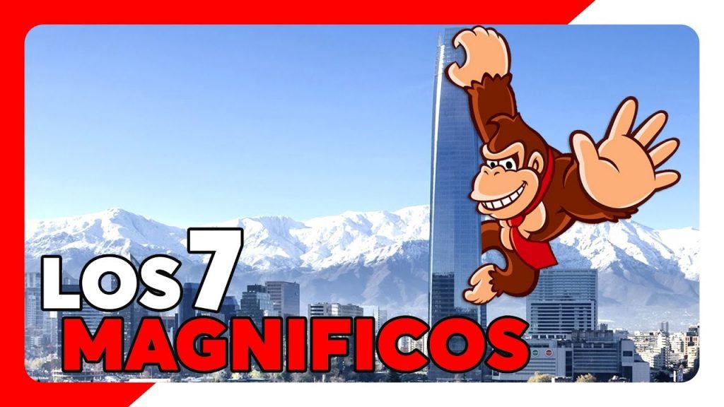 los-7-magnificos