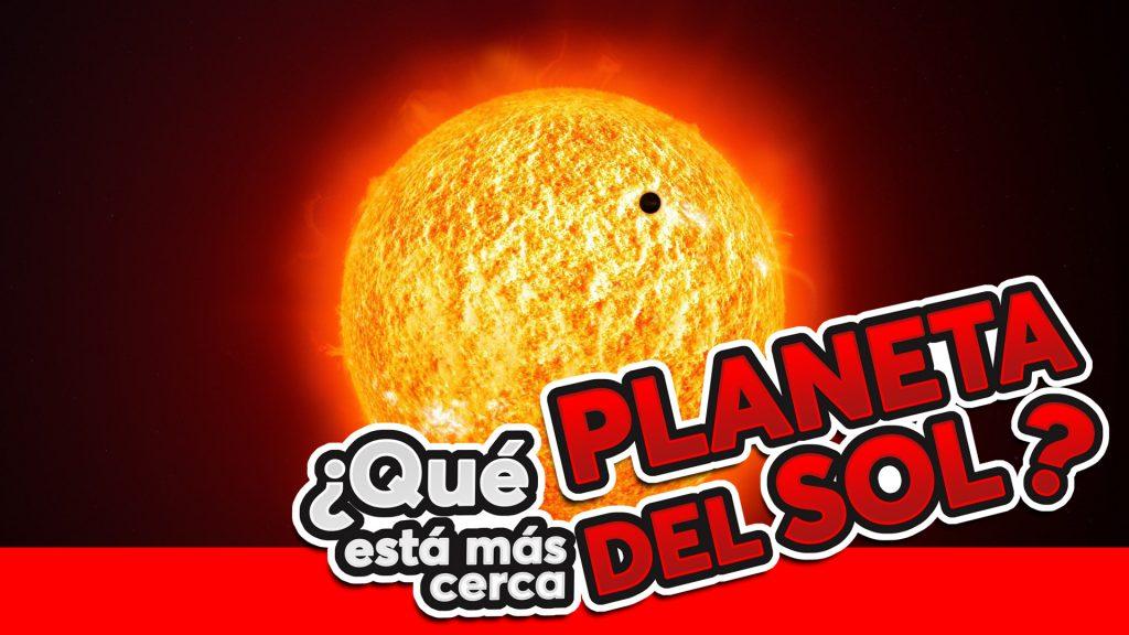 que-planeta-esta-mas-cerca-del-sol